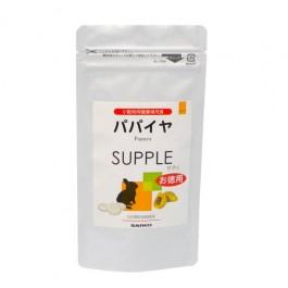 Wild Sanko Papaya Supple 100g (WD417)