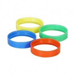 Wild Sanko Pipe Ring [WD552]
