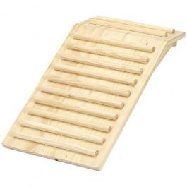 Wild Sanko Ladder Platform for Easy Home (WD864)