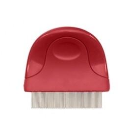 Le Salon Essentials Dog Flea Comb [91243]