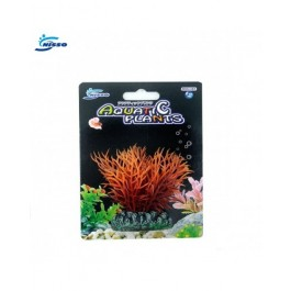 Nisso Aquatic Plants S-3 [NAP332]