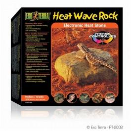 Exo Terra Heat Wave Rock, Medium [PT2002]