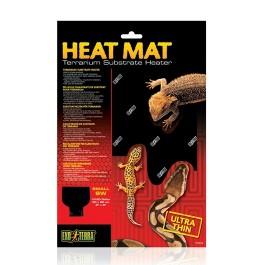 Exo Terra Heat Mat Small 8w [PT2016]