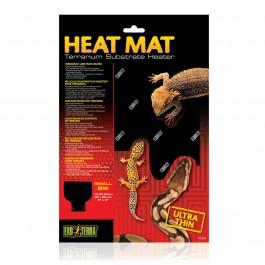 Exo Terra Heat Mat Small 8w (PT2016)