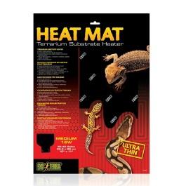 Exo Terra Heat Mat Medium 16w [PT2017]