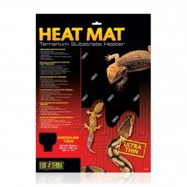 Exo Terra Heat Mat Medium 16w (PT2017)