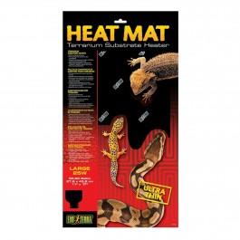 Exo Terra Heat Mat Large 25w (PT2018)