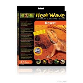 Exo Terra Heat Wave Desert - 16 Watt [PT2035]