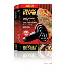 Exo Terra Ceramic Heater 40w (PT2044)