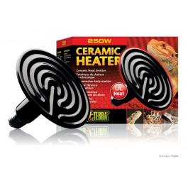 Exo Terra Ceramic Heater 250w (PT2048)