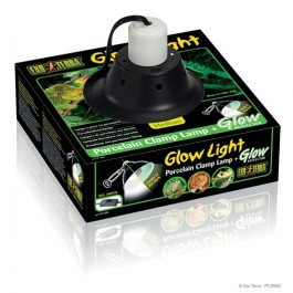 "Exo Terra Glow Light - Medium - 21 cm (8.5"") [PT2054]"
