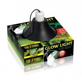 Exo Terra Glow Light Large 25cm (PT2056)
