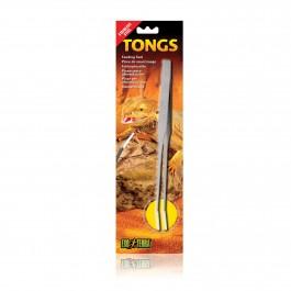 Exo Terra Tongs Feeding Tool (PT2075)