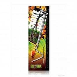 Exo Terra Collapsible Snake Hook 25-60cm (PT2077)