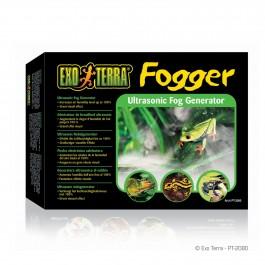 Exo Terra Fogger Ultrasonic Fog Generator (PT2080)