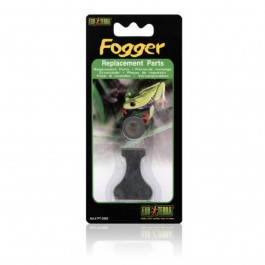 Exo Terra Fogger Replacement Parts (PT2082)
