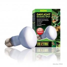 Exo Terra Daylight Basking Spot Lamp R20 50w (PT2131)
