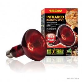 Exo Terra Infrared Basking Spot R30 / 150W