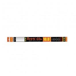 Exo Terra Repti Glo 10.0 Desert Terrarium Lamp T8 38cm 14w (PT2169)