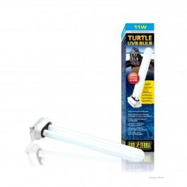Exo Terra Turtle UVB Lamp 11w (PT2179)