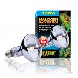 Exo Terra Halogen Basking Spot 150w (PT2184)