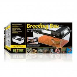 Exo Terra Breeding Box Medium (PT2275)