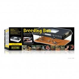 Exo Terra Breeding Box Large (PT2280)