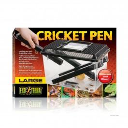 Exo Terra Cricket Pen Large (PT2287)