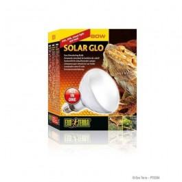Exo Terra Solar Glo 80w (PT2334)