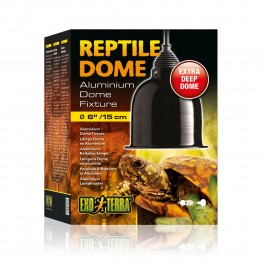 Exo Terra Reptile Dome 15cm (PT2348)