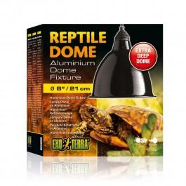 Exo Terra Reptile Dome 21cm (PT2349)