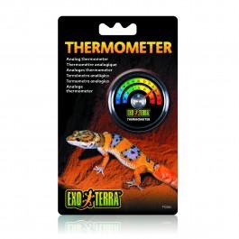 Exo Terra Analog Thermometer (PT2465)
