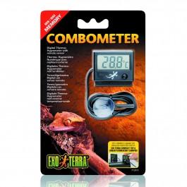 Exo Terra Digital Combometer (PT2470)