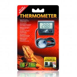 Exo Terra Digital Thermometer (PT2472)