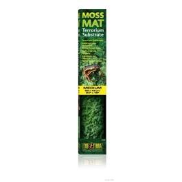 """Exo Terra Moss Mat - 30 x 30 cm (12"""" x 12"""") - Variety sizes [PT2480]"""