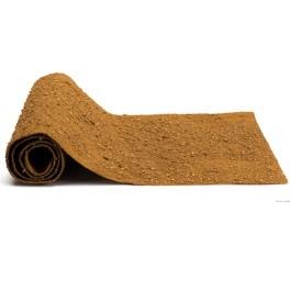 """Exo Terra Sand Mat, 20 Gal Desert Terrarium Substrate - 29.5"""" x 11.75"""" [PT2566]"""