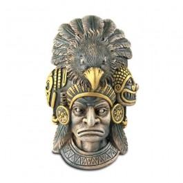 Exo Terra Aztec Eagle Knight Warrior Hideout (PT3167) NEW