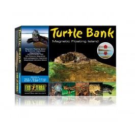 Exo Terra Turtle Bank Small  (PT3800)