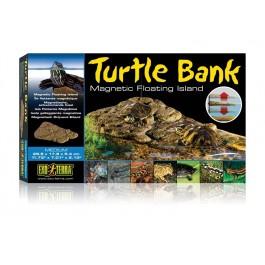 Exo Terra Turtle Bank Medium (PT3801)