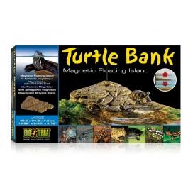 Exo Terra Turtle Bank Large (PT3802)