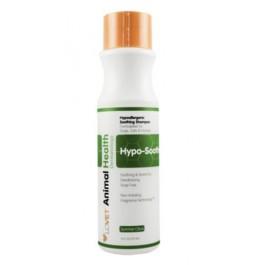 Lovet Hypo-Soothe Shampoo Summer Citrus 16oz