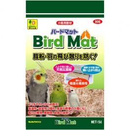 Sanko Wild Bird Mat 5L (WD806)