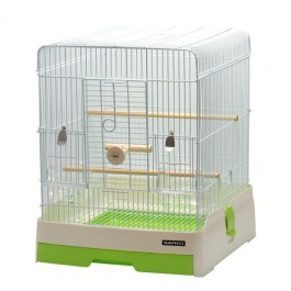 Wild Sanko Easy Home for Bird - Available in 3 Sizes [WD827]