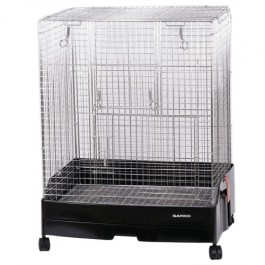 WILD EASY HOME CAGE [WD985]