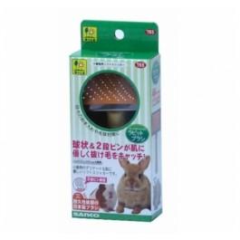 Wild Sanko Slicker Brush For Rabbit (WD765)